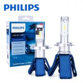 philips-car-headlights